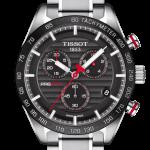 นาฬิกาผู้ชาย Tissot รุ่น T1004171105101, PRS 516 Chronograph