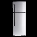 ตู้เย็น 2 ประตู 7.3 คิว Haier HRF-TMA210FA FBI