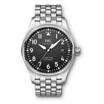 นาฬิกาผู้ชาย IWC รุ่น IW327011, Pilot's Mark XVIII Automatic