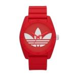 นาฬิกา ผู้ชาย-ผู้หญิง Adidas รุ่น ADH6168, Santiago