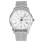 นาฬิกาผู้ชาย Seiko รุ่น SNKP09J1, Seiko 5 Automatic Japan Made