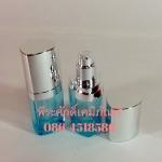 # ขวดแก้วปั้ม S15