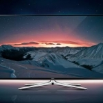 "Samsung 49 "" Full HD LED Smart TV รุ่น UA49J5200AK"