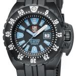 นาฬิกาผู้ชาย Luminox รุ่น 1503
