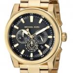 นาฬิกาผู้ชาย Michael Kors รุ่น MK8599, Grayson Chronograph Quartz Men's Watch