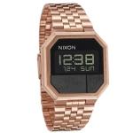 นาฬิกาผู้ชาย Nixon รุ่น A158897, RE-RUN