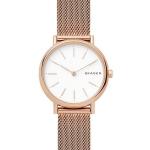 นาฬิกาผู้หญิง Skagen รุ่น SKW2694, Signatur Slim Quartz Women's Watch