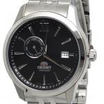 นาฬิกาผู้ชาย Orient รุ่น FAL00002B0, Automatic