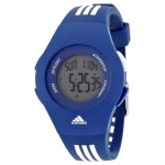 นาฬิกาผู้หญิง Adidas รุ่น ADP6060, Furano Ladies Watch