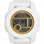 นาฬิกาผู้หญิง Nixon รุ่น A4901035, Unit 40