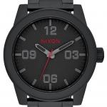 นาฬิกาผู้ชาย Nixon รุ่น A3462298, CORPORAL
