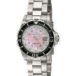 นาฬิกาผู้หญิง Invicta รุ่น INV17601, Invicta Pro Diver Quartz 100M