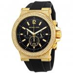 นาฬิกาผู้หญิง Michael Kors รุ่น MK8556