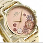 นาฬิกาผู้หญิง Coach รุ่น 14503006, Grand Women's Watch