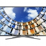 "Samsung 55"" Smart Full HD TV UA55M5500 Series 5"
