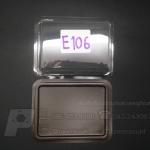 กล่อง E106 แพคละ 100 ใบ