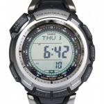 นาฬิกาคาสิโอ Casio รุ่น PRG-110-1