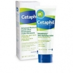 Cetaphil DailyAdvance Ultra Hydrating Lotion 85 G (FOR DRY TO VERY DRY SKIN)