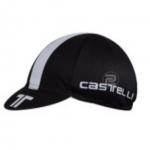 (พร้อมส่ง) หมวกแก๊ป castelli ราคาขายส่ง