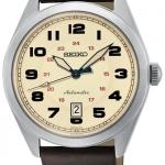 นาฬิกาผู้ชาย Seiko รุ่น SRPC87K1, Automatic Sports Men's Watch