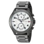 นาฬิกาผู้ชาย Tommy Hilfiger รุ่น 1791341, Hudson Men's Watch