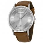 นาฬิกาผู้ชาย Emporio Armani รุ่น AR2463, Classic Men's Watch
