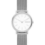 นาฬิกาผู้หญิง Skagen รุ่น SKW2692, Signatur Slim Quartz Women's Watch