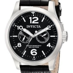 นาฬิกาผู้ชาย Invicta รุ่น INV0764, Invicta II Collection