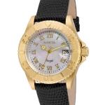 นาฬิกาผู้หญิง Invicta รุ่น INV18407, Angel Mother Of Pearl Dial Date Display