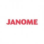 ประวัติความเป็นมาของจักรเย็บผ้าจาโนม่ ที่คุณภาพระดับโลก