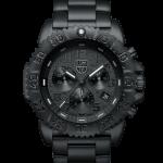 นาฬิกาผู้ชาย Luminox รุ่น XS.3182.BO, NAVY SEAL COLORMARK CHRONO 3180 SERIES