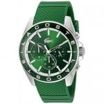 นาฬิกาผู้ชาย Lacoste รุ่น 2010851, Westport Men's Watch