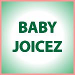 # กลิ่นเบบี้จอยซ์ (Babyjoice)