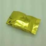 # พับข้าง-ฟอยล์สีทองซีลกลาง