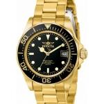 นาฬิกาผู้ชาย Invicta รุ่น INV9311, Invicta Pro Diver Professional Quartz 200M