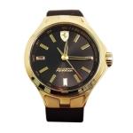 นาฬิกาผู้หญิง Ferrari รุ่น 0820007, Donna