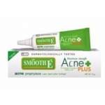 Smooth E Acne Hydrogel PLUS 10gm