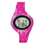 นาฬิกาผู้หญิง Adidas รุ่น ADP3183