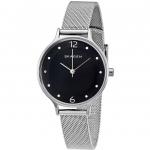 นาฬิกาผู้หญิง Skagen รุ่น SKW2473, Anita