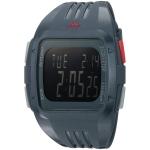 นาฬิกา ผู้ชาย-ผู้หญิง Adidas รุ่น ADP3279, PERFORMANCE DURAMO