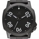 นาฬิกาผู้ชาย Nixon รุ่น A521001, Ranger 45