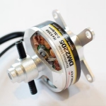 Motrolfly DM2205-1350KV
