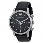 นาฬิกาผู้ชาย Emporio Armani รุ่น AR1733, Chronograph
