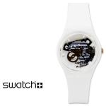 นาฬิกา ชาย-หญิง Swatch รุ่น GW169, Mariniere