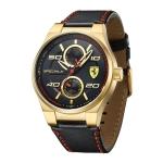 นาฬิกาผู้ชาย Ferrari รุ่น 0830383, Speciale