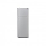 ตู้เย็น 2 ประตู 13.3 คิว SHARP SJ-P43TSL