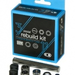 Rebuild Kits Pedals /NEEDLE BEARING 3,11