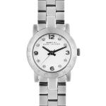 นาฬิกาผู้หญิง Marc By Marc Jacobs รุ่น MBM3055, Mini Amy White Dial