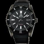 นาฬิกาผู้ชาย Orient รุ่น FAC09001B0, Diver Automatic