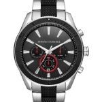 นาฬิกาผู้ชาย Armani Exchange รุ่น AX1813, Chronograph Quartz Men's Watch